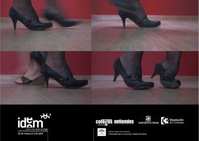 agencia marketing online Bilbao