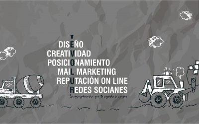 Márketing on line para pymes: ¿necesidad o moda?